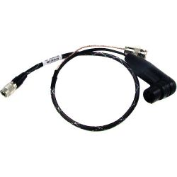 "Steadicam Monitor Cable for 7"" HD Zephyr Monitor"