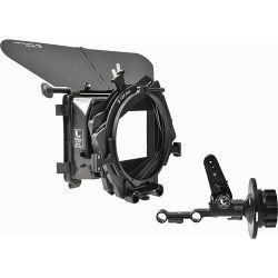 Chrosziel Baseplate Kit for Sony FS7 with Matte C-FS7-450W-KITFF