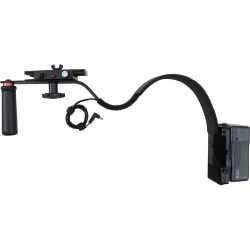 CameraRibbon Shoulder Rig Camera Support QR IDX BMCC B&H Photo