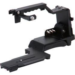 Acebil Shoulder Adapter for Panasonic AG-DVX200 Camcorder ST-7R