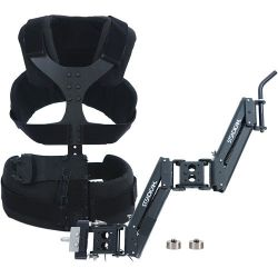 Steadicam MERLIN-ARMVESTPK Upgrade Kit for Merlin MERLIN-ARMVEST