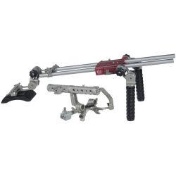 Movcam  C300/C500 Shoulder Kit 2 MOV-C500-K2 B&H Photo Video