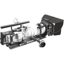 Movcam  FS7 19mm Cine Kit MOV-303-2740 B&H Photo Video