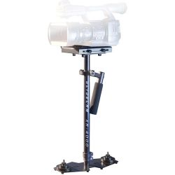 Glidecam XR-4000 Handheld Camera Stabilizer With Forearm Brace