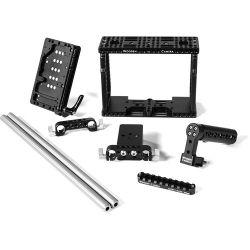 Wooden Camera  BMC Kit (Pro) WC-158000 B&H Photo Video