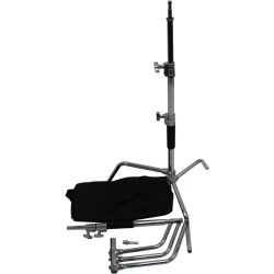 Steadicam  SteadiSTAND for Merlin with Bracket  B&H Photo Video