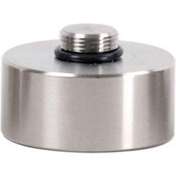 Steadicam 801-7920-05 Middle Balance Weight 801-7920-05 B&H