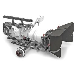 Movcam  FS7 19mm Standard Kit MOV-303-2730 B&H Photo Video