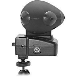 Holophone PortaMic 5.1 Pro - Camera Mounted 5.1 PORTAMIC PRO B&H