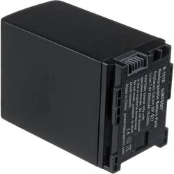 Watson BP-827 Lithium-Ion Battery Pack (7.4V, 2600mAh) B-1510