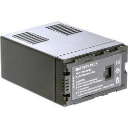 ikan  IBP-G6 Panasonic VW-VBG6 DV Battery IBP-G6 B&H Photo Video