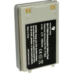 Pearstone SB-P180A Lithium-ion Battery (3.7V, 1800mAh) SB-P180A
