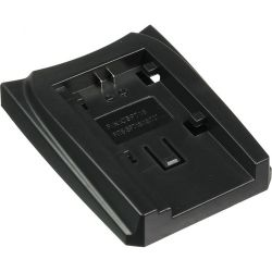 Watson Battery Adapter Plate for BP-700 Series P-1536 B&H Photo