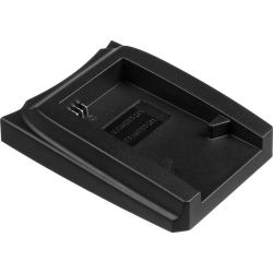 Watson Battery Adapter Plate for GoPro Hero 3 Battery P-2302 B&H