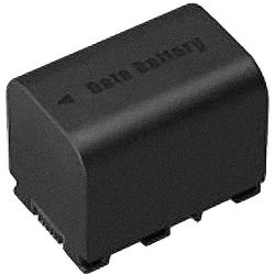 JVC BN-VG121 Data Battery (3.6V, 2100mAh) BNVG121US B&H Photo