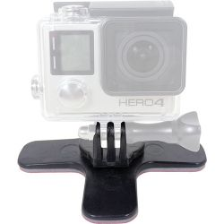 Versa Mount  X Mount for GoPro VERSAM_X B&H Photo Video
