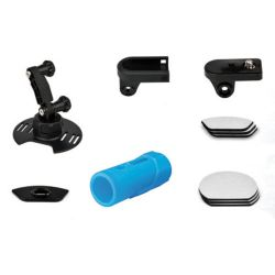 ION Board Mounting Kit for AIR PRO Action Cameras 5003 B&H Photo