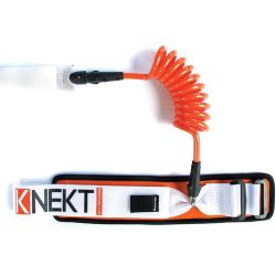 KNEKT  Bicep Tether KN-000-1003-00 B&H Photo Video