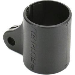 Replay XD Camera Clamp for XD1080 Mini 70-RPXD1080M-STD-TM-CC