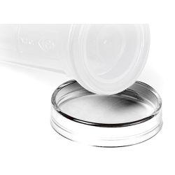 V.I.O. Stream Clear Lens Protector / Cover POV533 B&H Photo