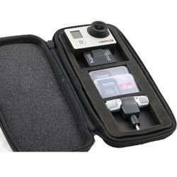 Polar Pro Filter/Accessory Case for GoPro ACSRY-20 B&H Photo