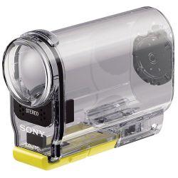 Sony SPK-AS2 Waterproof Case for Action Cam SPK-AS2 B&H Photo