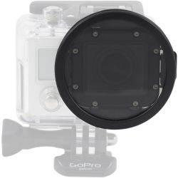 Polar Pro Glass Polarizer for GoPro Dive Housing P1011 B&H Photo