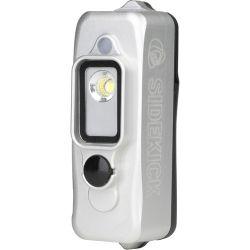 Light & Motion Sidekick Flood LED Light for GoPro 856-0591-A B&H