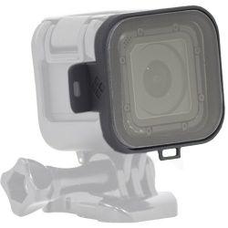 Polar Pro Polarizer Filter for GoPro HERO4 Session P7003 B&H