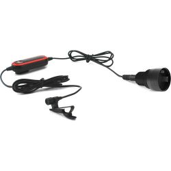 Replay XD External Mic Kit with Prime X 40-PRIMEX-EXT-MIC-KIT