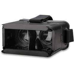 VSN Mobil  V.360 Viewing Goggles AS1000008K B&H Photo Video