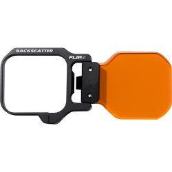 Flip Filters FLIP4 Single-Filter Kit with DIVE Filter FF-1KIT