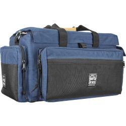 Porta Brace DVO-2R DV Organizer Case and Quick Slick DVO-2RQS-M2