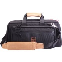 Porta Brace CS-DV3R Camcorder Case and Quick Slick CS-DV3RQS-M2