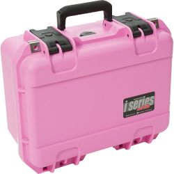 SKB iSeries 1309-6 Watertight Case with Dividers 3I-1309-6P-D