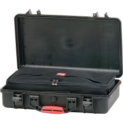HPRC 2530 Waterproof Hard Case with Internal Cordura HPRC2530IC