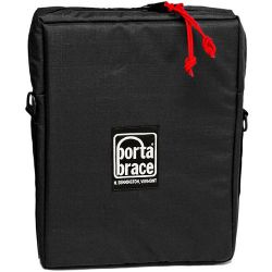 Porta Brace BK-LPMB Laptop Module (Black) BK-LPMB B&H Photo