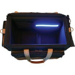 Porta Brace LI-GLW Case Interior Illumination Kit LI-GLW B&H