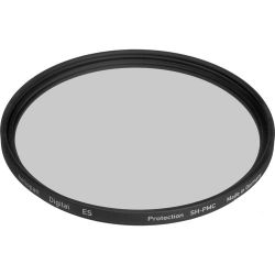 Heliopan  34mm SH-PMC Protection Filter 703400 B&H Photo Video