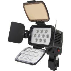 IDX System Technology X10-Lite-S Hi-Performance LED X10LITE-S