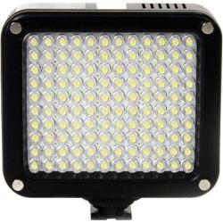 ikan  iLED 120 On-Camera LED Light ILED 120 B&H Photo Video