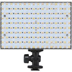 Ledgo  160 Bi-Color On-Camera LED Light LGB160C B&H Photo Video
