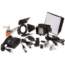 Cool-Lux LK2052 Accessorized AC/DC MINI-COOL Kit 943304 B&H