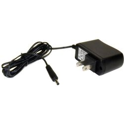 Bescor  AC Adapter for LED-125 (12V, 0.9A) AC-125 B&H Photo Video