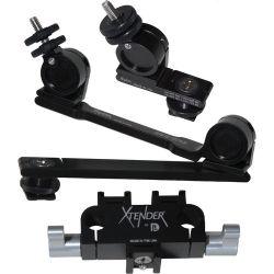 Xtender  Rigger 200 Series Kit X-RGR-200 B&H Photo Video