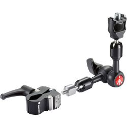 Manfrotto  244 Micro Friction Arm Kit 244MICROKIT B&H Photo Video