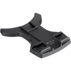Vello Compact Shoe Stand for Universal Shoe Mount CSS-U20 B&H