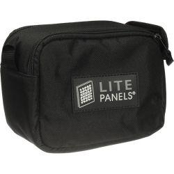 Litepanels Carrying Case for the Litepanels Sola 900-0015 B&H