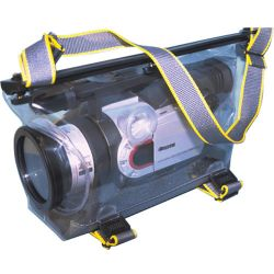 Ewa-Marine VXM Underwater Housing for Canon XM-1 / GL-1 EM VXM