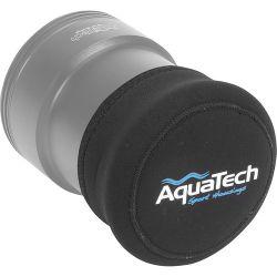 AquaTech Port Cover for Aqua Tech Flat Ports 1236 B&H Photo